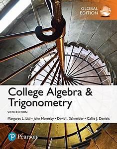 Algebra - TheopenWord Books