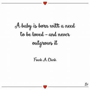 31 Beautiful Ba... Baby Boy Life Quotes