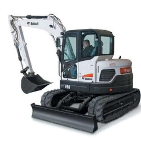 compact excavator rentals equipment rentaltool rentalrock salt roll  dumpster rental