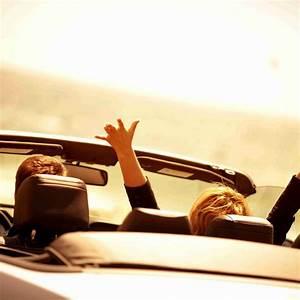 Pret Auto : pr t auto je choisis selon un comparateur en ligne ~ Gottalentnigeria.com Avis de Voitures