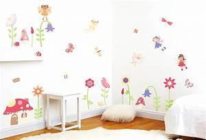 Leuchtsterne Für Kinderzimmer : wandsticker kinderzimmer table basse relevable ~ Watch28wear.com Haus und Dekorationen