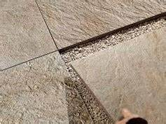 Keramik Terrassenplatten Verlegen : lose verlegung flima fliesen markt gladbeck ~ Whattoseeinmadrid.com Haus und Dekorationen