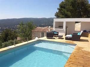 Piscine Fond Mobile Prix. marvelous piscine fond mobile prix 5 ...