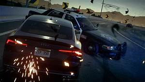 Review Need For Speed Payback Justru Makin Parah Page