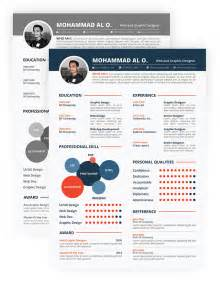 attractive cv templates free download 30 free beautiful resume templates to download hongkiat