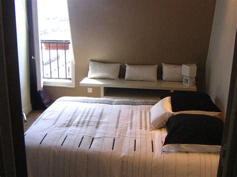 comment décorer une chambre à coucher adulte comment decorer une chambre de 12m2