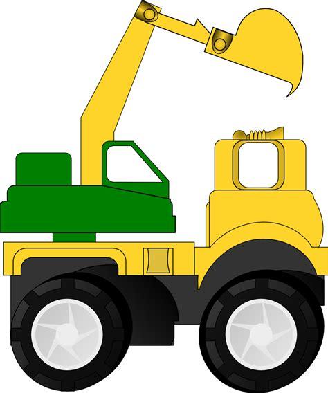 construction vehicle cliparts   clip art  clip art  clipart library