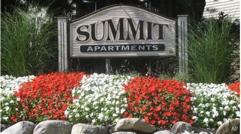 summit apartments mount laurel nj apartment finder