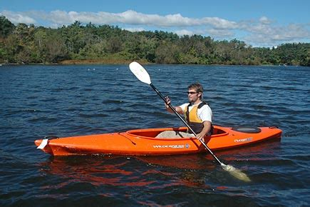 Kayak Boats Pictures by Kayak Archives Go Mighty