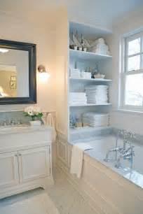 Shelves In The Bathroom by Love The Shelving Bathroom Pinterest
