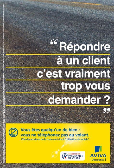 prevention routiere siege auto prévention routière les dangers du téléphone au volant