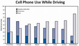 persuasive speech topics on drunk driving