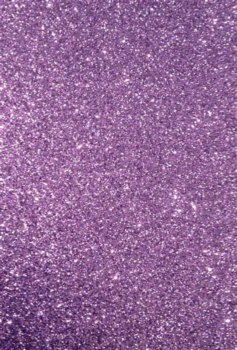 Purple Glitter Background Purple Glitter Background