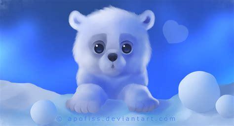 polar chub  apofiss  deviantart