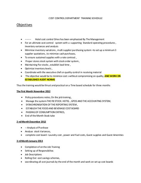 Help Desk Resume Bullet Points by Technical Resume Tips Product Manager Cv Exle For Marketing Livecareer Top 8 Process