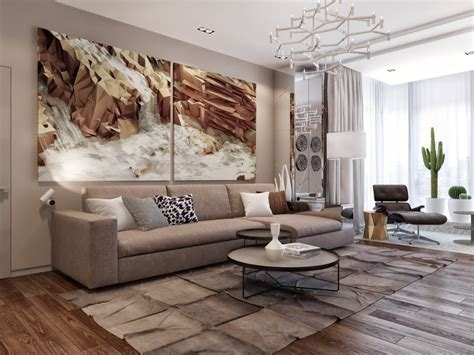 Large Wall Art For Living Room Design Ideas Doherty