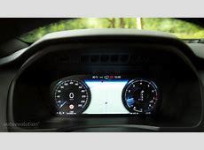 2016 VOLVO XC90 T6 Review autoevolution
