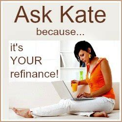 Refinance With Cash Out And Avoid The Woes. Market Research Suppliers Law School Rankings. Employment Agency Auckland Buy Stocks On Line. Foundation Repair Virginia Yoga Video Workout. Online Master Of Nursing Programs. Sleep Study Technician Certification. Cloud Computing Articles Help With Inventions. Running Shoes San Antonio Luxury Hotel Villas. Small Buisness Accounting Car Storage El Paso