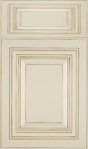 cabinets discount kitchen cabinet outlet cleveland ohio