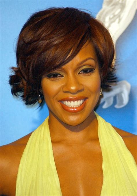 different black hair styles 727 best images about hairstyles for black on 1982