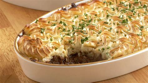 Make Cottage Pie Cottage Pie Recipe