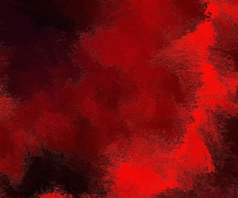 Abstract Black Background Painting by Free Photo Abstract Painted Background Painting