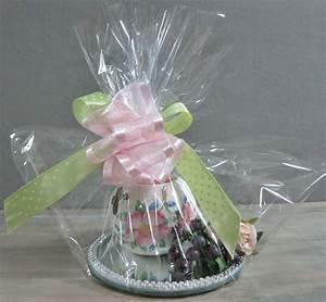 Geschenk Verpacken Folie : geschenke deko store ~ Orissabook.com Haus und Dekorationen