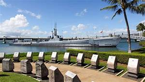 Pearl Harbor Honolulu Book Tickets Tours GetYourGuide