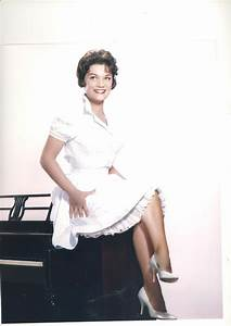 Connie Francis Living The American Dream Beat Magazine