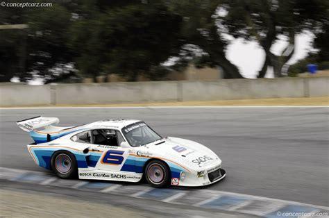 porsche 935 k3 1980 porsche 935 k3 conceptcarz com