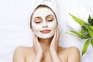 Лидаза в косметологии от морщин как применять