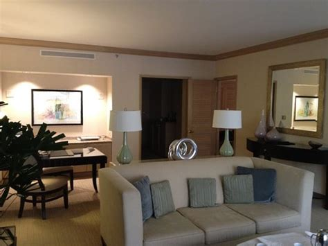 Picture Of The Canyon Suites At The