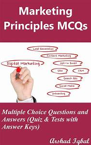 Guide To Answering Multiple Choice Questions