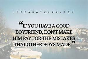Famous Quotes And Sayings Cute. QuotesGram