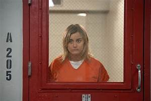 Orange Is the New Black Season 6 Photos | POPSUGAR ...