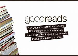 Android App of ... Goodreads