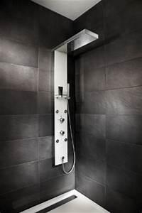 Wanne Zur Dusche : wanne zur dusche duschpaneele f r den umbau der wanne duschpaneele ~ Watch28wear.com Haus und Dekorationen