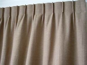 New york pleat reverse pleat eyelet curtains wave pleat for Types of pleat curtains