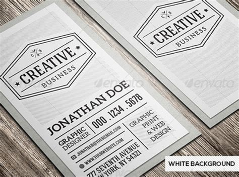 15+ Vintage Business Card Designs & Templates Business Plan Example Startup Pdf Card Print London Own Design Cards Printing Makati My Manhattan Price List Darwin