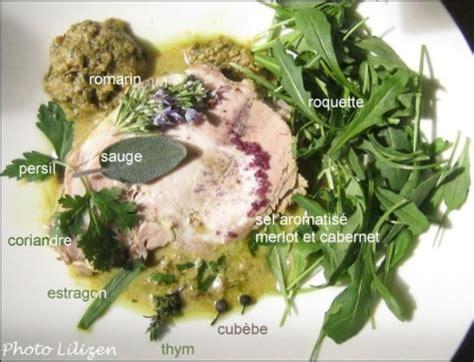 les herbes de cuisine les herbes aromatiques lilizen cuisine