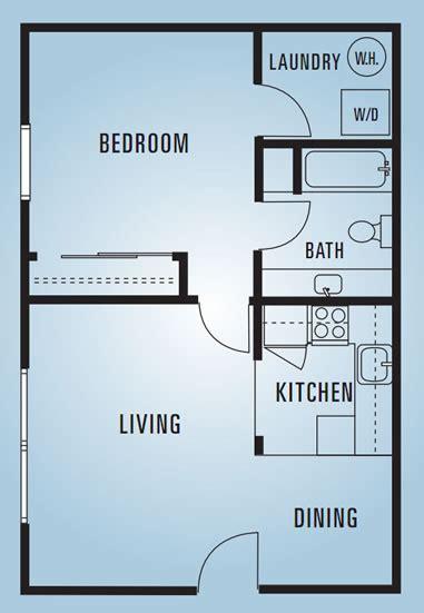 3 bedroom 2 bath mobile home floor sycamore apartments floor plans