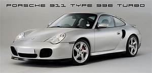 Porsche 911 Type 996 : la porsche 911 turbo type 996 un collector trop longtemps n glig ~ Medecine-chirurgie-esthetiques.com Avis de Voitures
