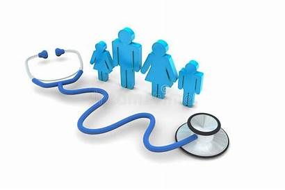Doctor Visit Background Illustration Isolated Royalty Shutterstock