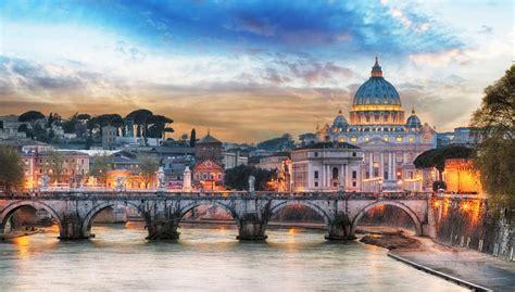 Ingresso Musei Vaticani E Cappella Sistina - roma weekend d arte s pietro e musei vaticani doveclub