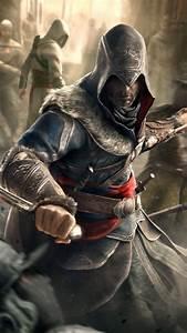 Ezio Quotes Wallpaper For Ipad. QuotesGram