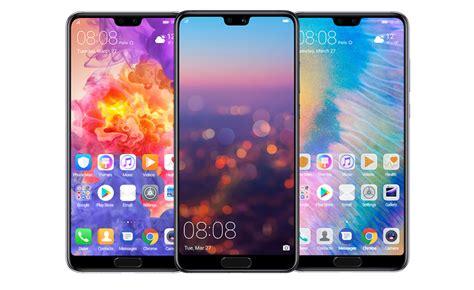 Huawei P20 Pro | Celulares e Tablets | TechTudo
