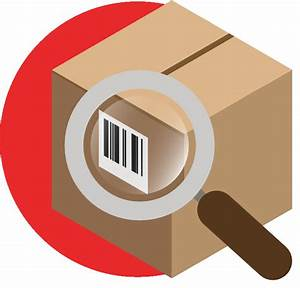 Track Parcel from China - Alibaba Agent   Shipping from China