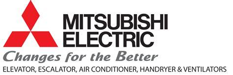 mitsubishi electric logo png international elevator equipment inc