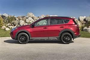 Hyundai Tucson 2017 Avis : hyundai tucson 2018 vs toyota rav4 2018 qu bec ste foy toyota ~ Medecine-chirurgie-esthetiques.com Avis de Voitures