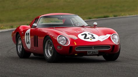Most Expensive At Auction by These Are The Most Expensive Cars Sold At Auction In 2018